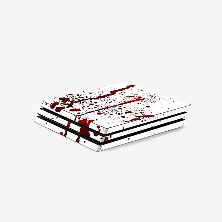 Blood-PS4-Pro-Skin-2