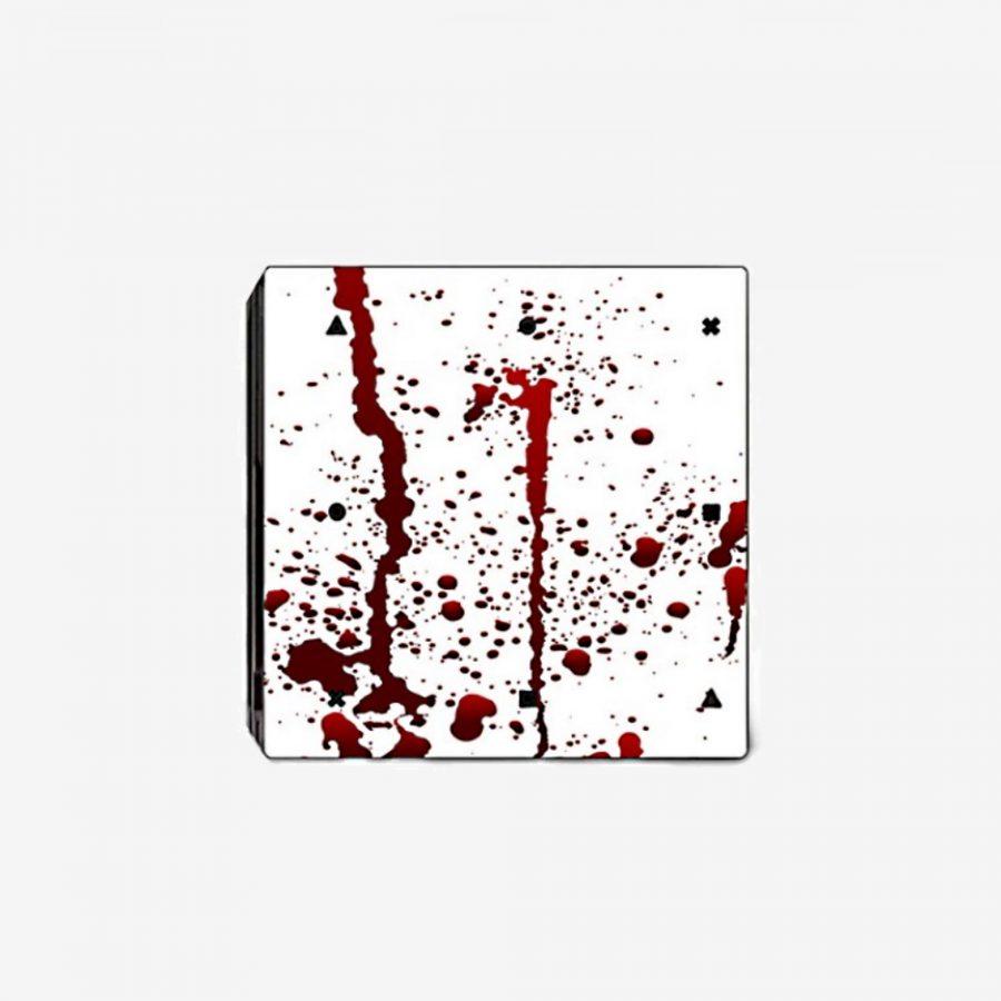 Blood-PS4-Pro-Skin-3