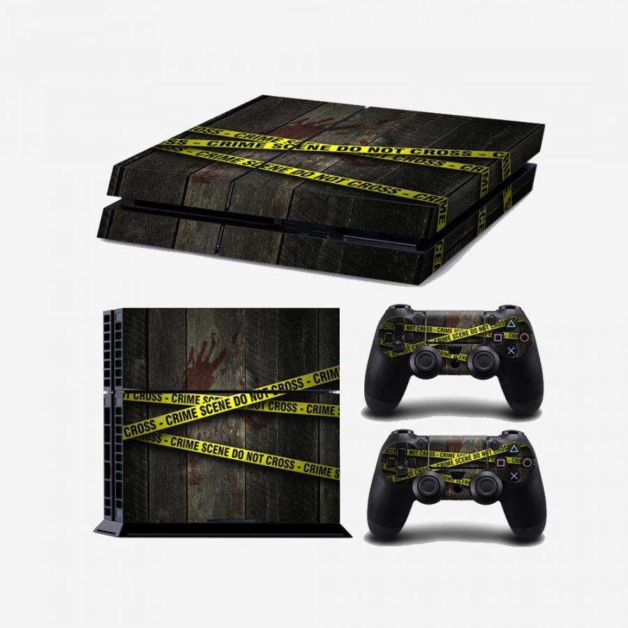 Crime-Scene-PS4-Skin-1