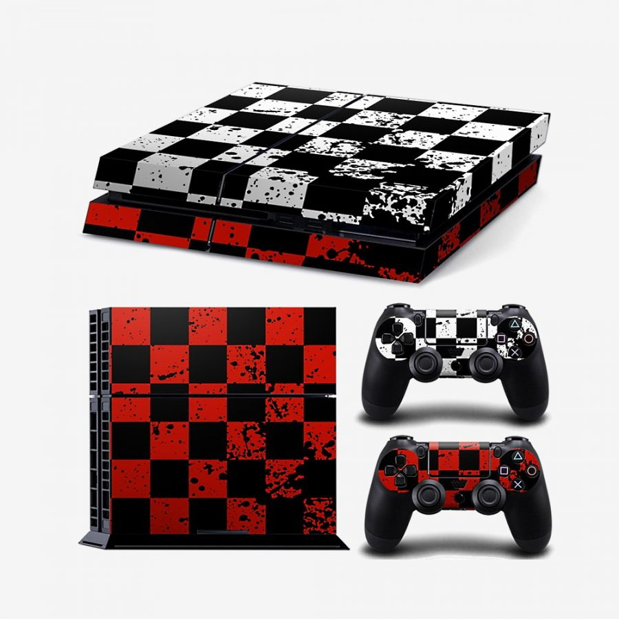 Red-White-PS4-Skin-1