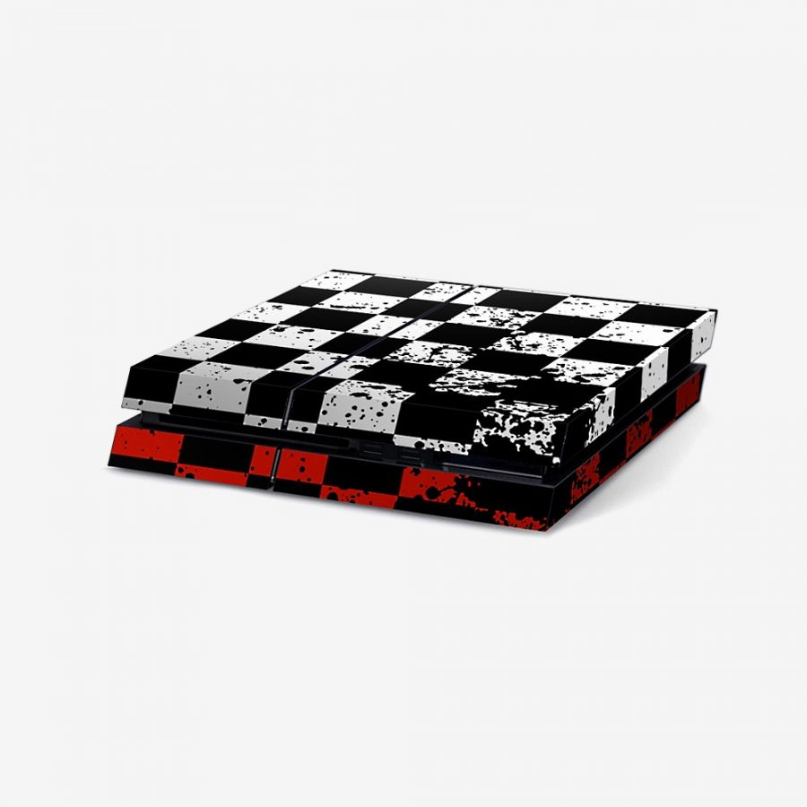 Red-White-PS4-Skin-2
