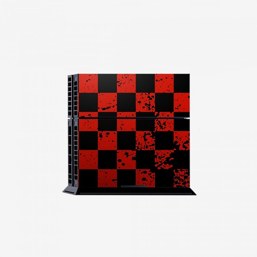 Red-White-PS4-Skin-3