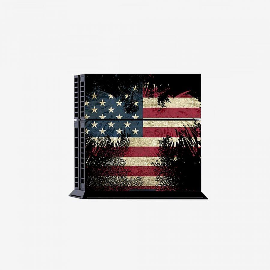 United-States-PS4-Skin-3