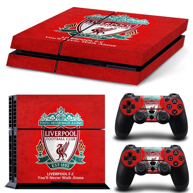 PS4-Liverpool-Skins