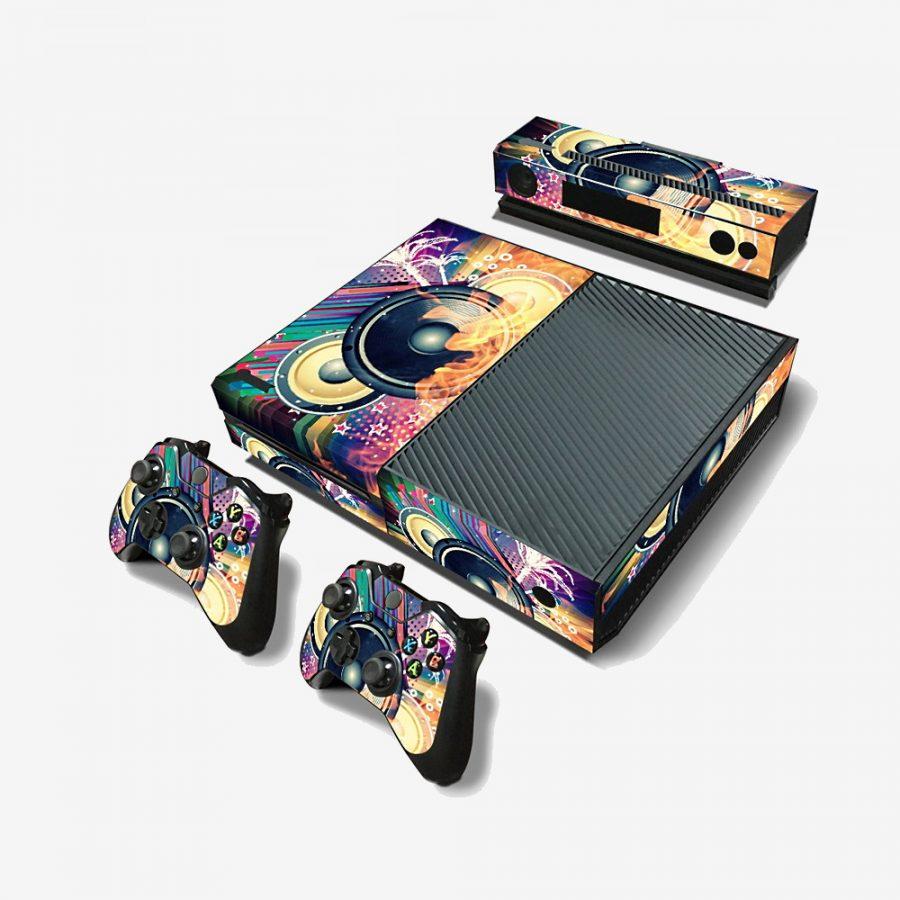 Music-Xbox-One-Skin-1