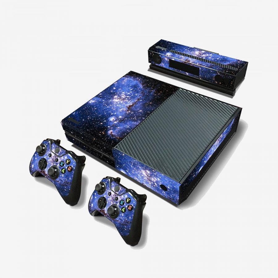 Space-V2-Xbox-One-Skin-1