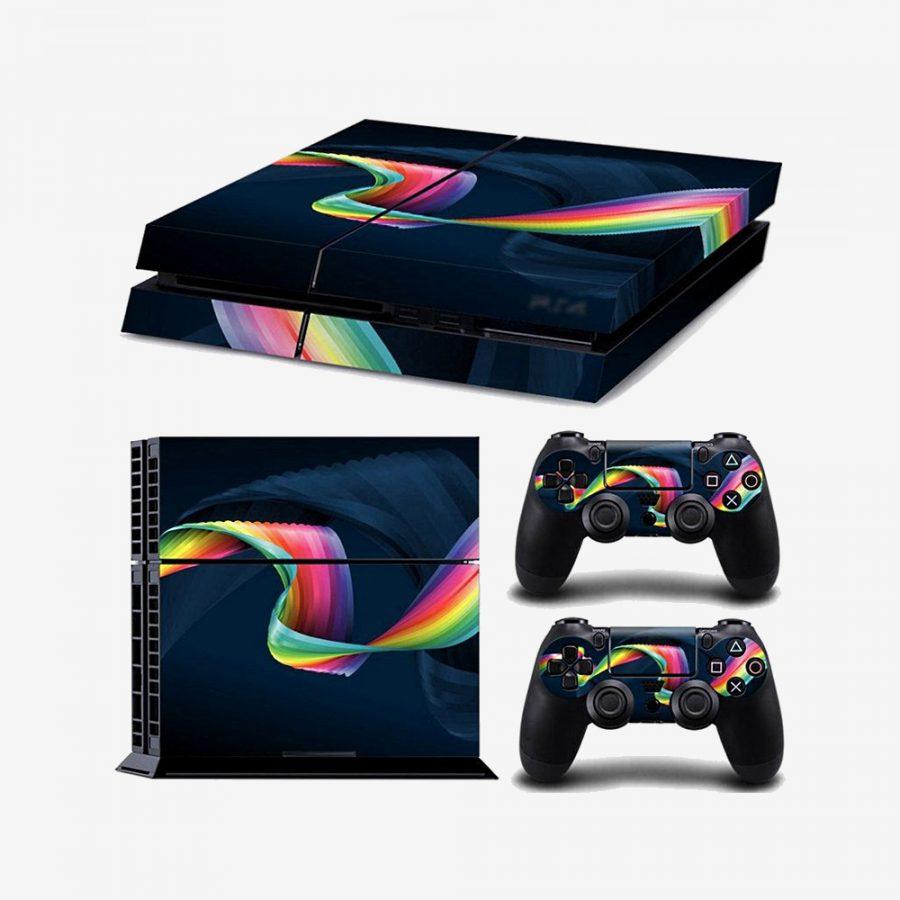 Color-Wave-PS4-Skin-1