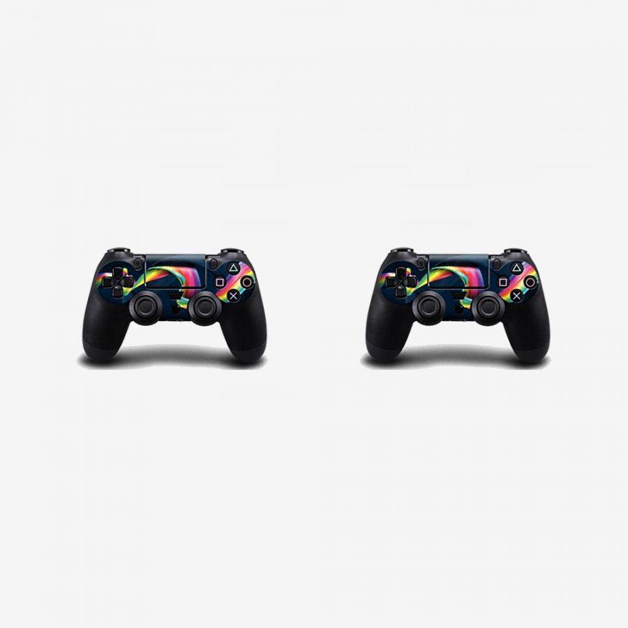 Color-Wave-PS4-Skin-4